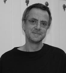Ivar Selmer-Olsen