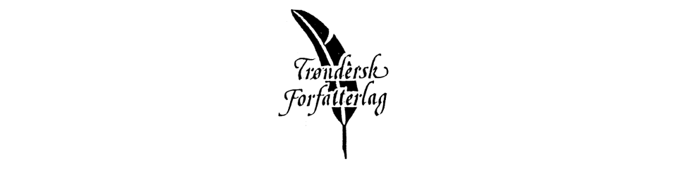 Trøndersk Forfatterlag